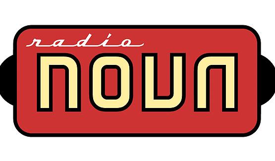 Radio Novan Joulunradio