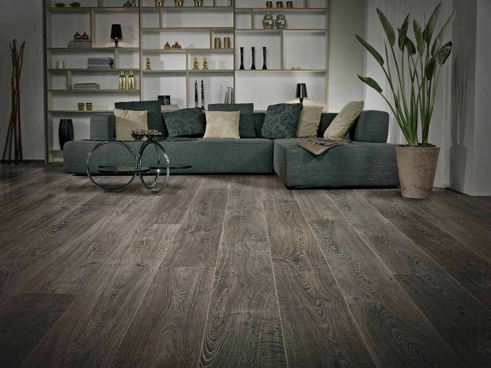 Proveedor de pisos flotantes fotolaminados y pisos - Piso vinilico colores ...