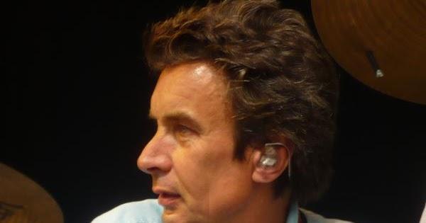 Jan Pijnenburg