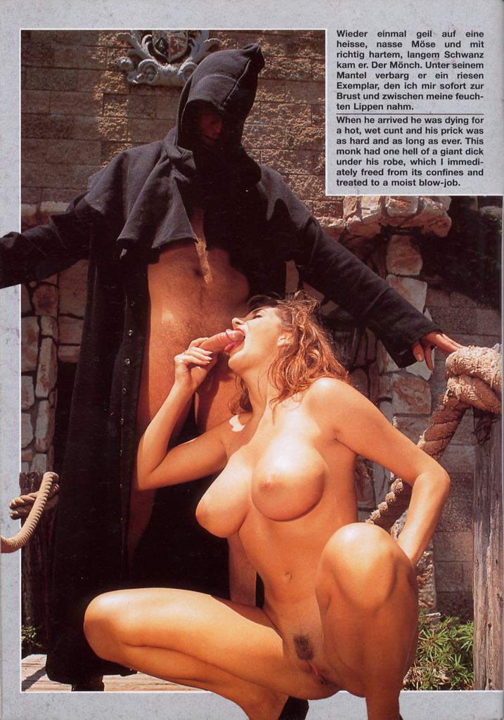 Порно ретро с историческим сюжетом фото 24-882