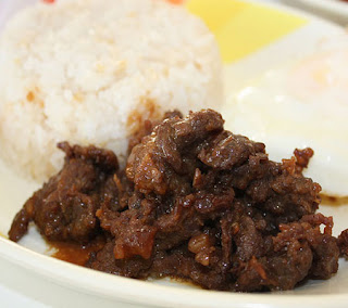 Filipino-Beef-Tapa-(Pan-Fried-Marinated-Beef)