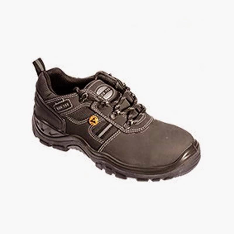 Sepatu Kantor SF-025