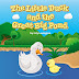 The Little Duck and The Great Big Pond - Free Kindle Fiction