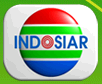 setcast|Indosiar Tv Live Streaming