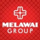 Logo Optik Melawai Prima