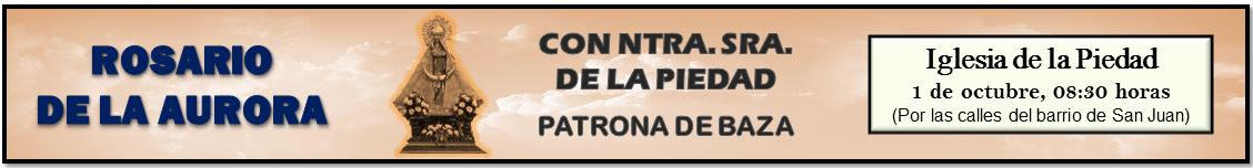PORTADA PRINCIPAL