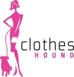 Thoughts and Updates from Clothes Hound