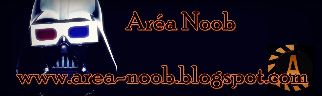 Área noob