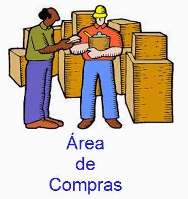 area-de-compras-logistica