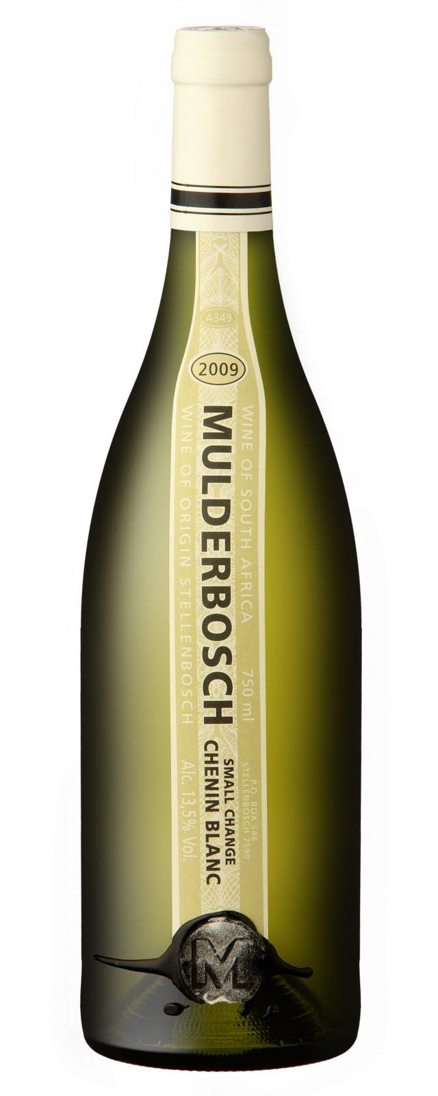 chenin blanc single vineyard sucht de mann frau mulderbosch  Mulderbosch single vineyard chenin blanc. Mulderbosch single vineyard chenin blanc.