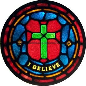 The catholic toolbox nicene creed activities for The catholic toolbox