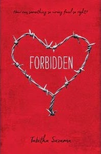 https://www.goodreads.com/book/show/8349244-forbidden