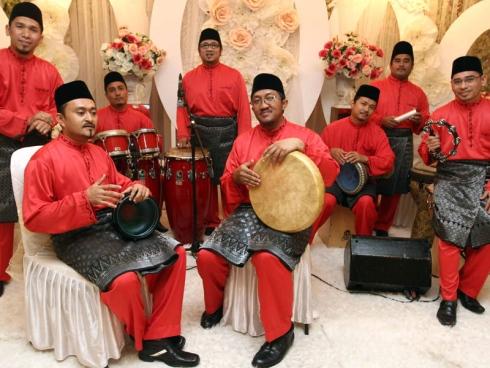 Malaysia, Berita, Gossip, Gosip, Hiburan, Selebriti, Artis Malaysia, Ustaz Asri, terus, diingati, Rabbani