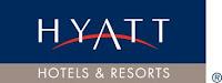 Hyatt Sales Internship and Jobs