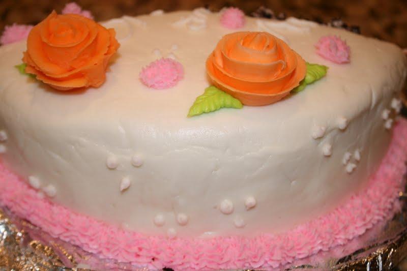 Cake Decorating Supples Melbourne