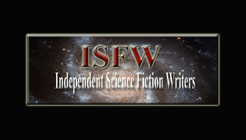 Independent Science Fiction Writers