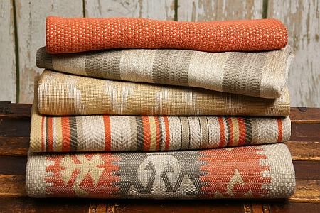 southwestern fabrics