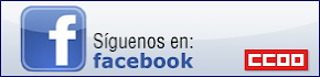 Sigueme en Facebook