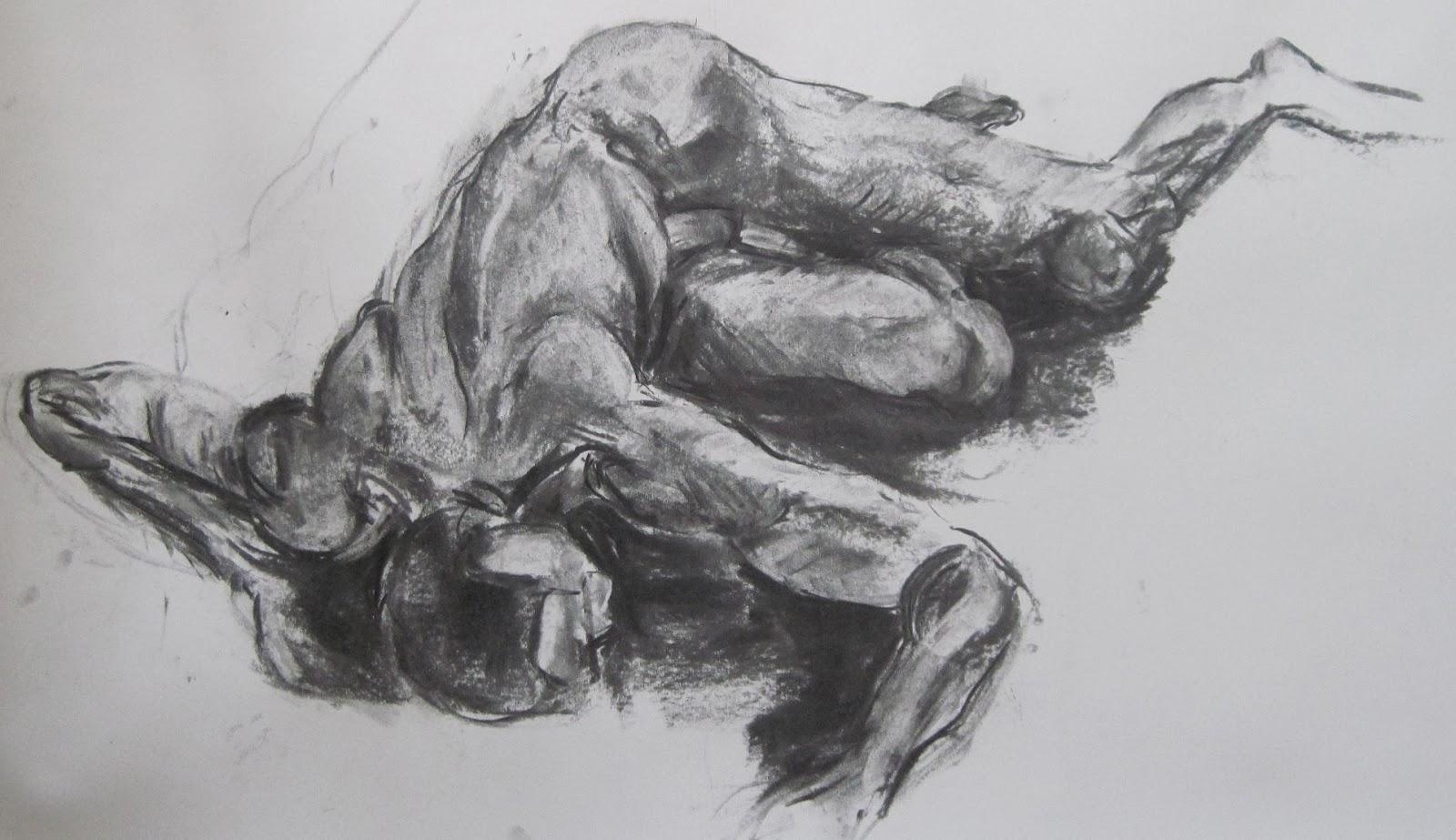 Aliya campbell nude Nude Photos