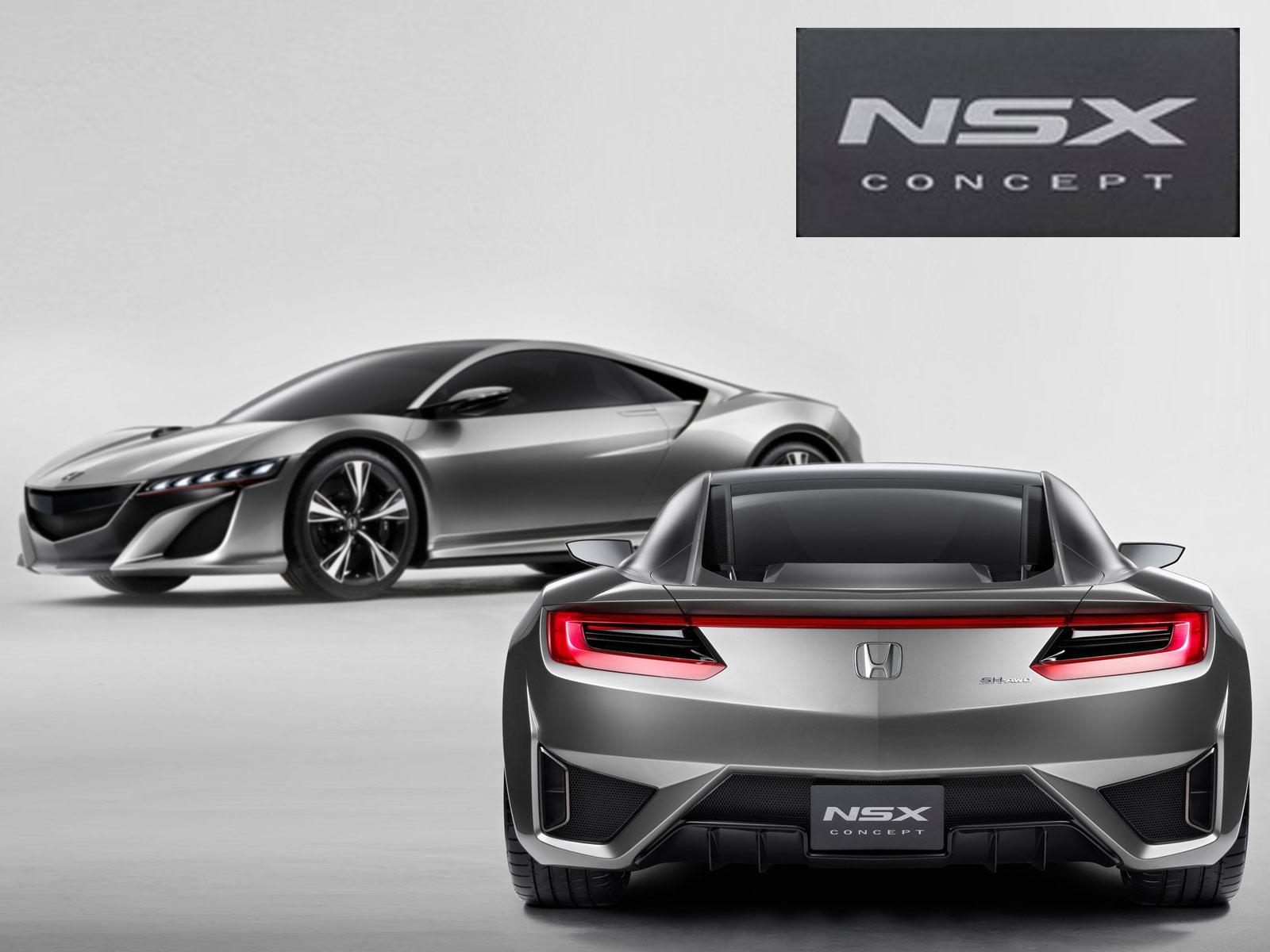 Auto mobilen car japan auto show honda concept car for Future honda cars