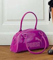 bolsos puma mujer