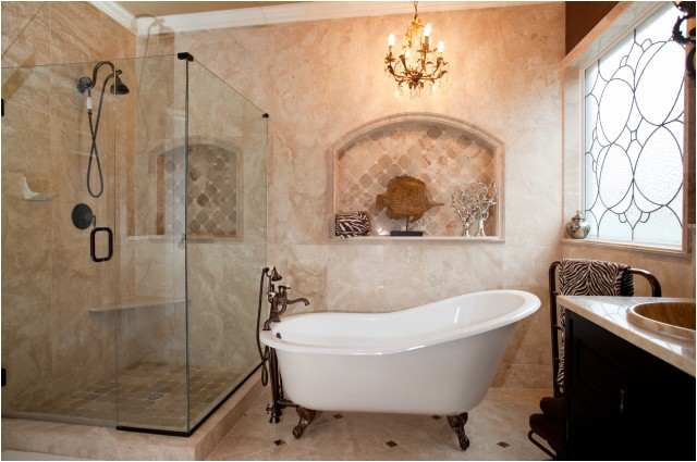 Transitional Bathrooms transitional bathroom design ideas | room design inspirations