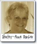 Shirley-Anne Barber