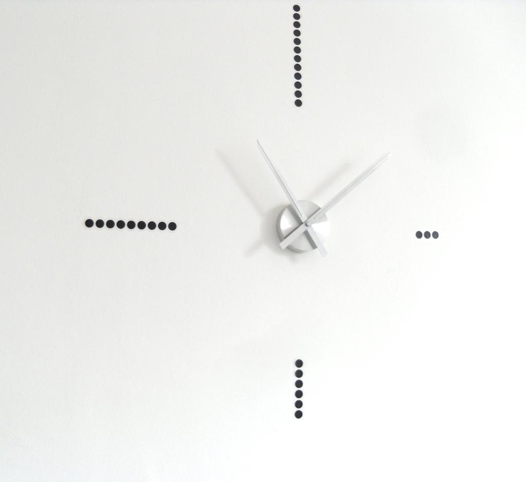 Meccanismi per orologi meccanismo x orologio carillon cucu for Orologio stickers