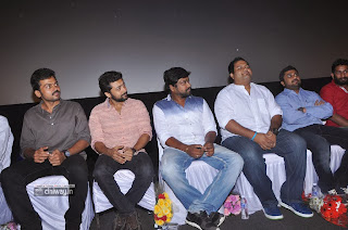 All-in-All-Azhagu-Raja-Audio-Launch-Stills