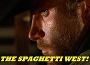 Italian Sagebrush Sagas!