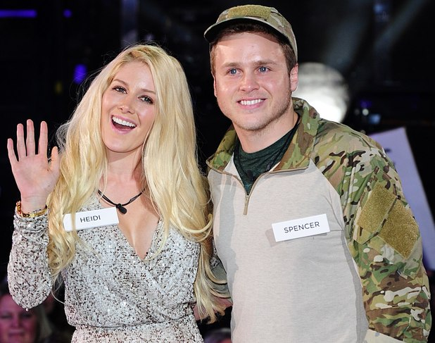 Big Brother house is both intriguing and disturbing all at the same