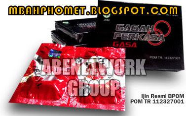 http://www.agenobatabe.com/2013/05/gasa-obat-kuat-pria-herbal-surabaya.html