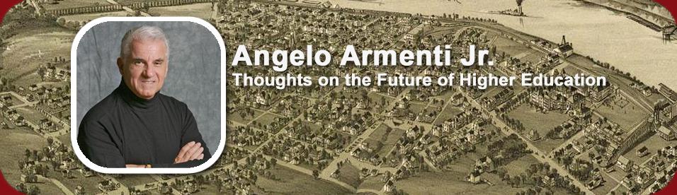 Angelo Armenti Jr.