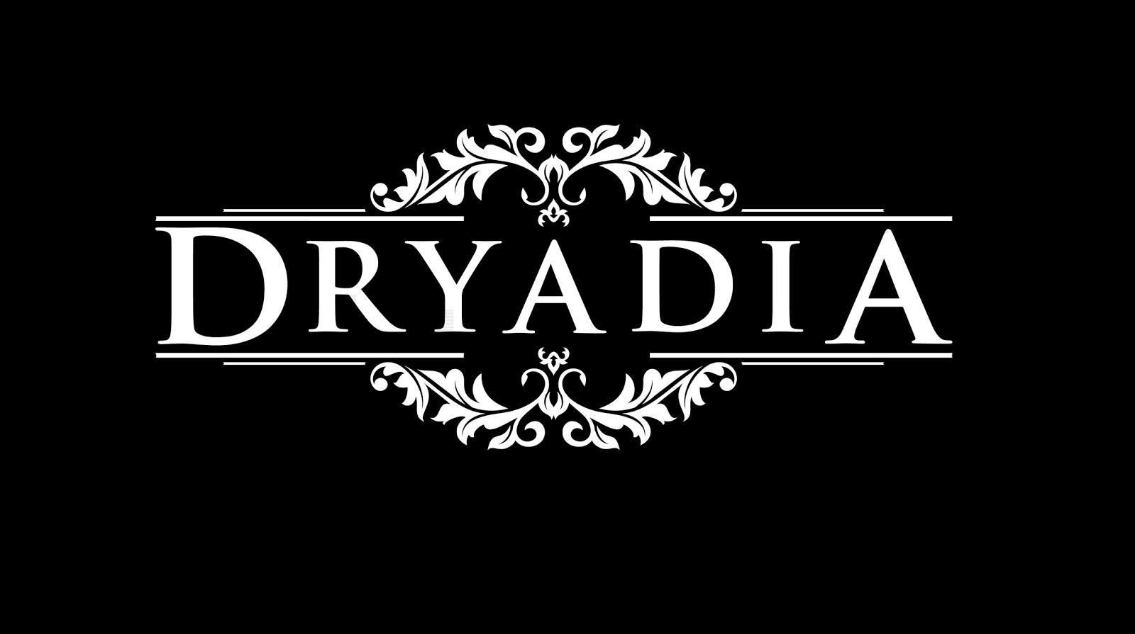 Dryadia