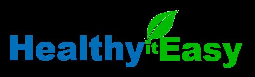 HealthyitEasy.com