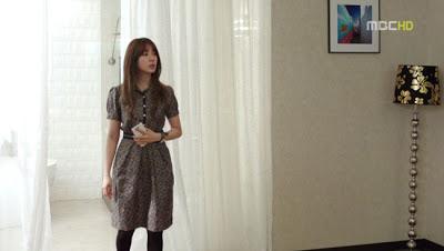 Fashion Drama I Miss You Episode 13 Review