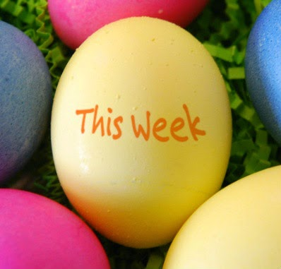 This Week @ Your Library... 3/31/15 (image courtesy of imagechef.com)