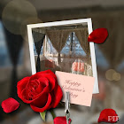 2014 愛妳一世 閣樓式 景觀雙人套房