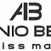 Antonio Bernini Watches Customer Service India, Contact Details