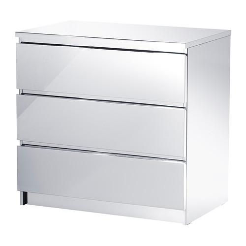Espejos De Baño En Ikea | Tu Preguntas Como Convertir Una Comoda En Un Mueble Para El Bano