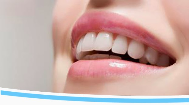 http://dentist-india-madurai.com/dental-services-dental-implants.html