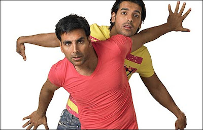 Bollywood-Hindi-Desi-Boyz-Movies-Photos