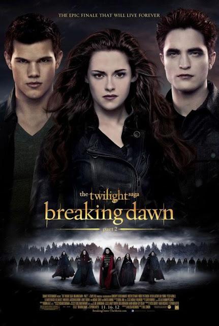 ดูหนังออนไลน์ใหม่ๆ HD ฟรี - Twilight 4 Saga Breaking Dawn Part 2 แวมไพร์ทไวไลท์ ภาค 5 เบรคกิ้งดอว์น ภาค 2 [ซูม] DVD Bluray Master [พากย์ไทย]