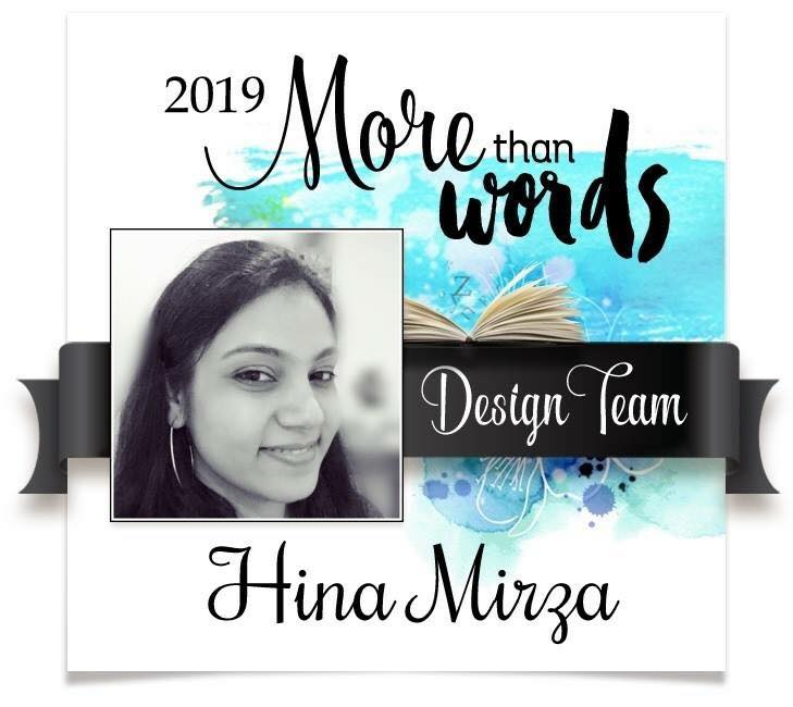 Design for More Than Words Challenges