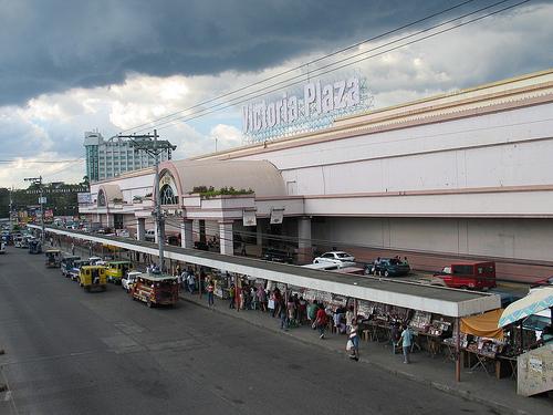 Used Cars Davao City Philippines