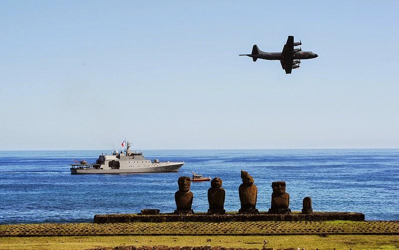 http://www.armada.cl/armada/noticias-navales/armada-puso-en-marcha-operativo-mata-ui-en-isla-de-pascua-e-isla-sala-y-gomez/2014-06-11/144610.html