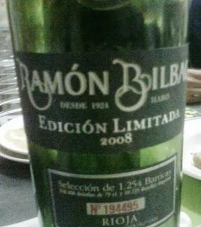 ramón-bilbao-edición-limitada-2008-rioja-tinto