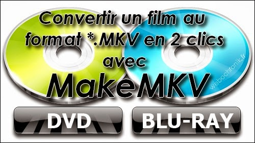 makemkv access code