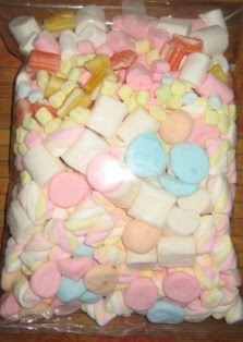 MARSHMALLOWHALALSHOP