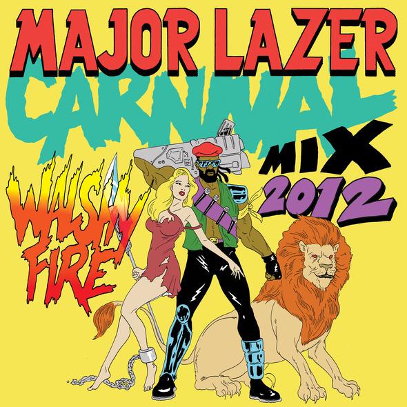 mixtape+a+front+web.jpg